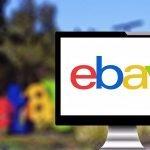 Passives Einkommen durch bestehende Online Projekte kaufen
